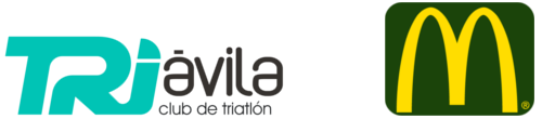 Triàvila Club de Triatlón